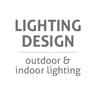 gallery EYES Company Lighting Design Визуализации на Екстериорно Осветление 