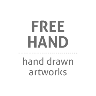 gallery EYES Company Free Hand Eyes Company Free Hand Hand Drawn Artworks