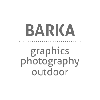 gallery EYES Company Barka графики фотография брандинг