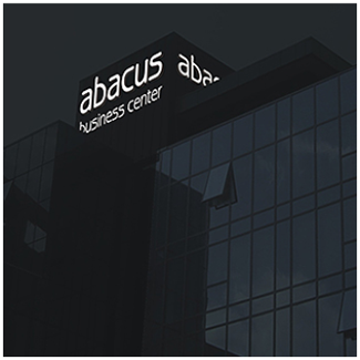 Eyes Company Outdoor